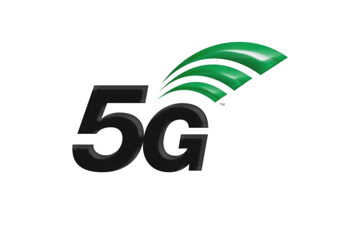 Samsung satsar 22 miljarder dollar på AI och 5G!
