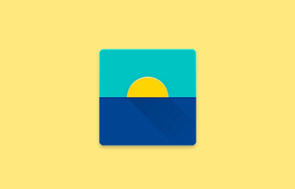 OnePlus uppdaterar sin app för foton