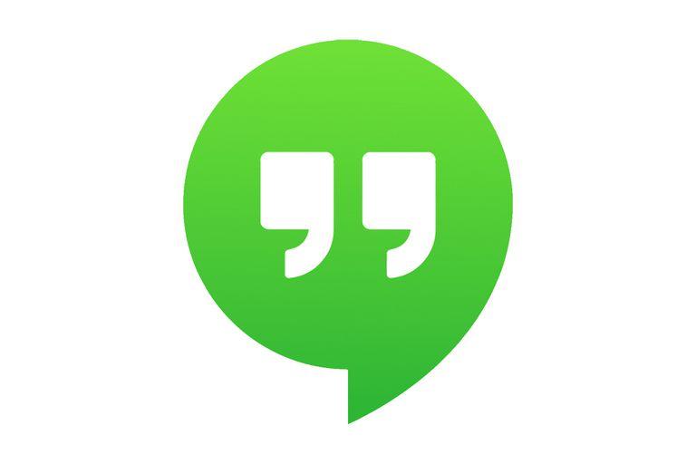 Google bekräftar: kommer inte lägga ner Hangouts