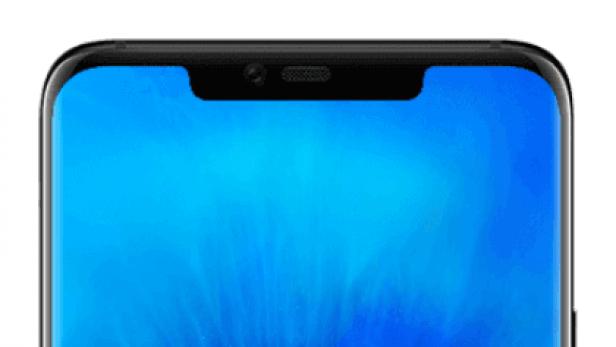Huawei Mate 20 Pro har den bästa ansiktesigenkänningen just nu (åsikt)
