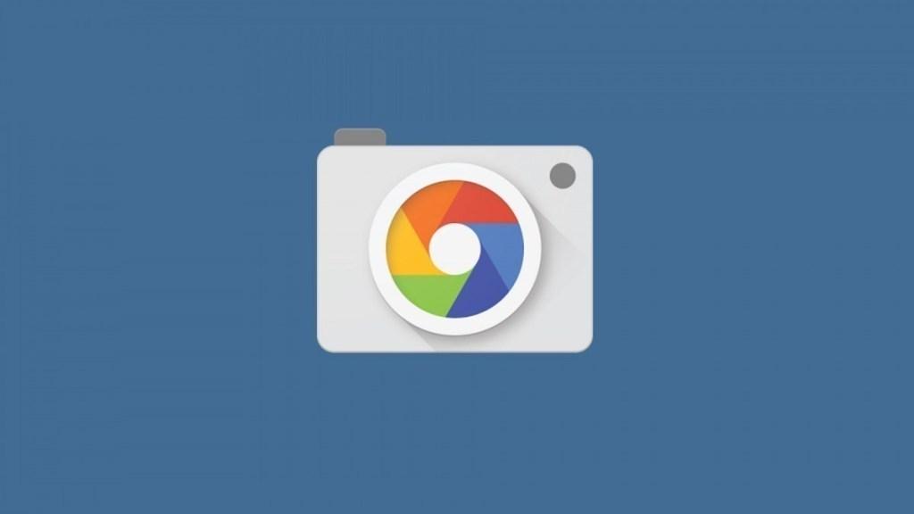 Google Kamera uppdateras till Razer Phone 2