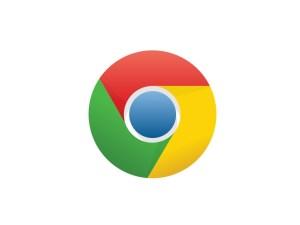 Google Chrome får funktion för att förhandsgranska länkar!