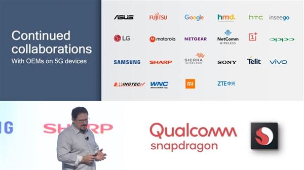Qualcomm-Snapdragon-855.jpg