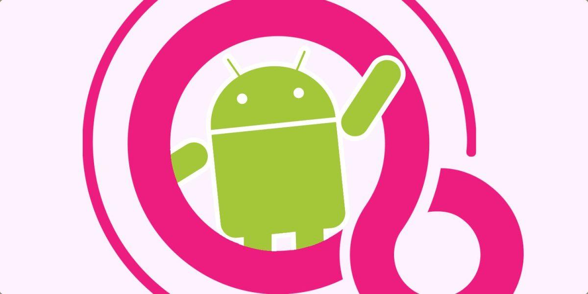 Arun snackar om hur Fuchsia kan ersätta Android i framtiden