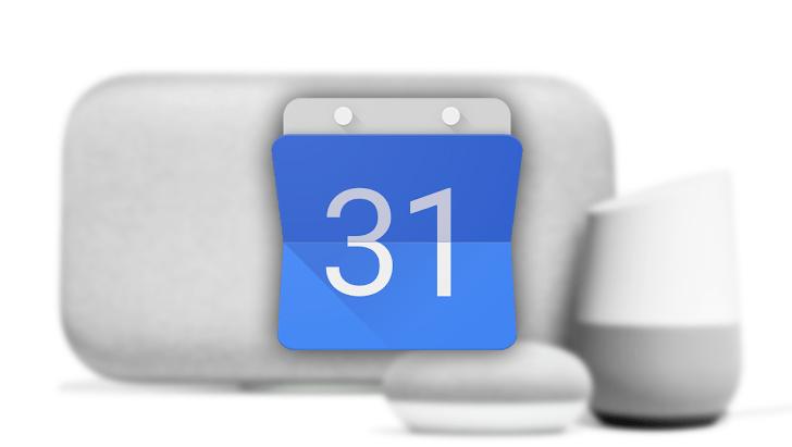 Google Home erhåller ny funktion!