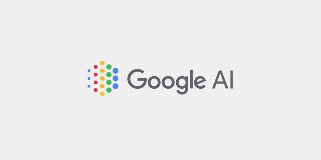 Google arbetar ständigt på att förbättra AI