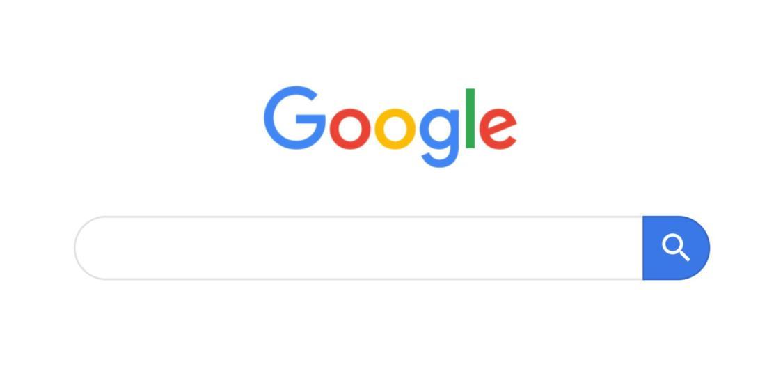 Google får Material Design på mobilen!