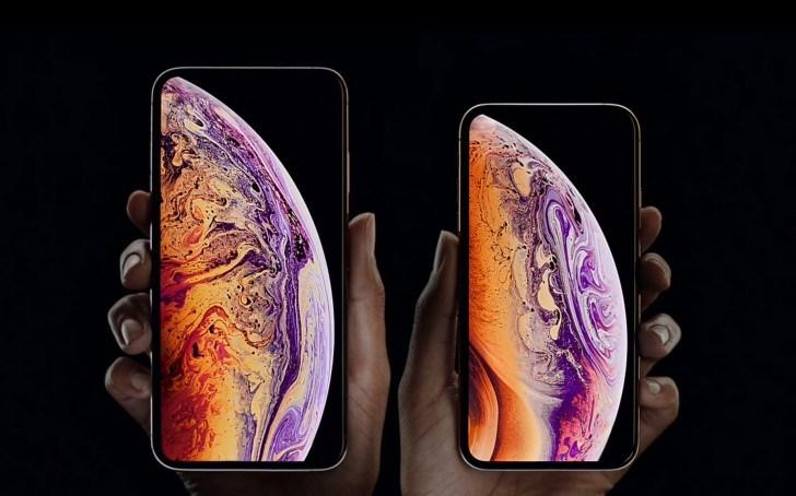 Ice Universe berättar mer om nästa års iPhone