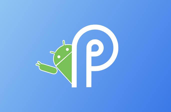 Senaste uppdateringen till Samsung Galaxy Note 9 åtgärdar en allvarlig bugg
