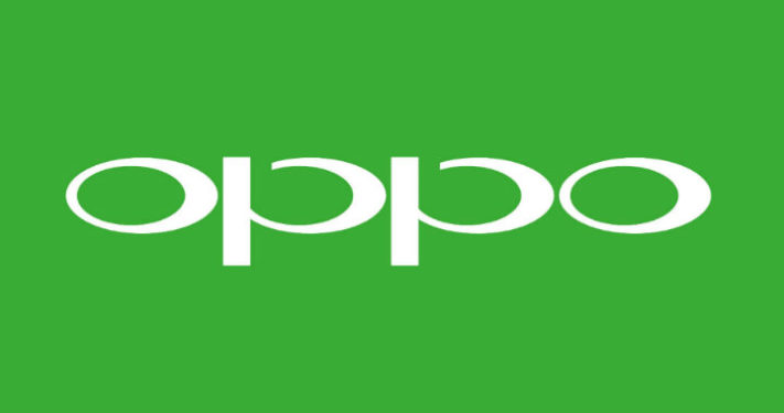 OPPO kan presentera smartphone med 10x optisk zoom