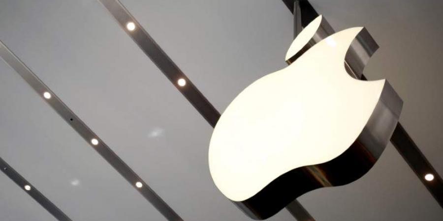 Försäljningen av iPhone har minskat kraftigt i Kina de senaste veckorna – nu påverkas leverantörer