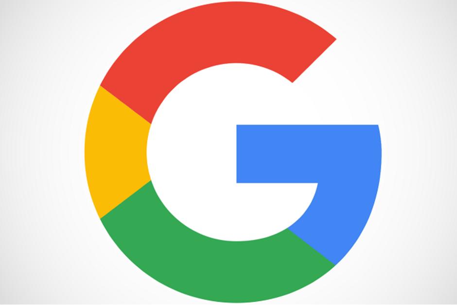 Google kommer med nya svepgester från luften i framtiden