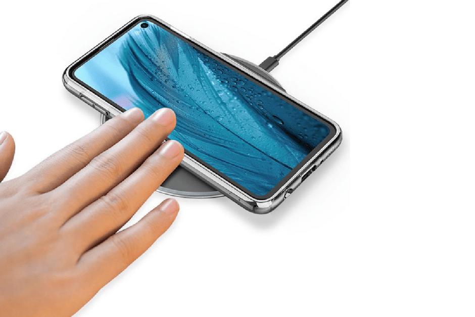 Prestandan för Samsung Galaxy S10 Lite läcker ut