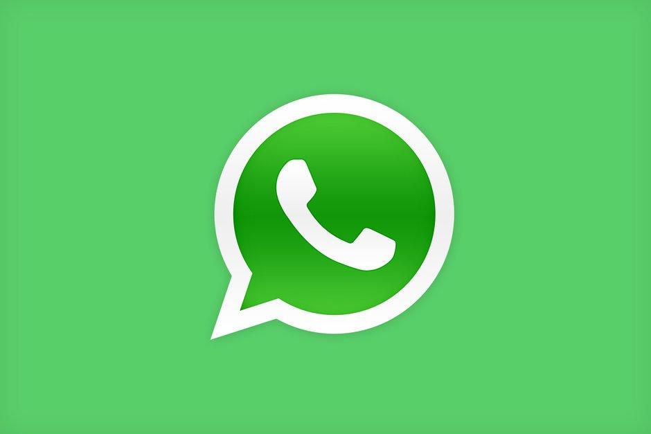 WhatsApp för Android får stöd för fingeravtryck!