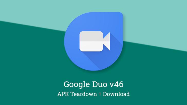 Google Duo har fått nya funktioner!