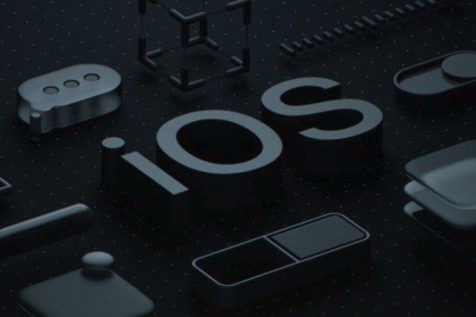 Apple börjat skicka ut iOS 12.1.3 (Beta)