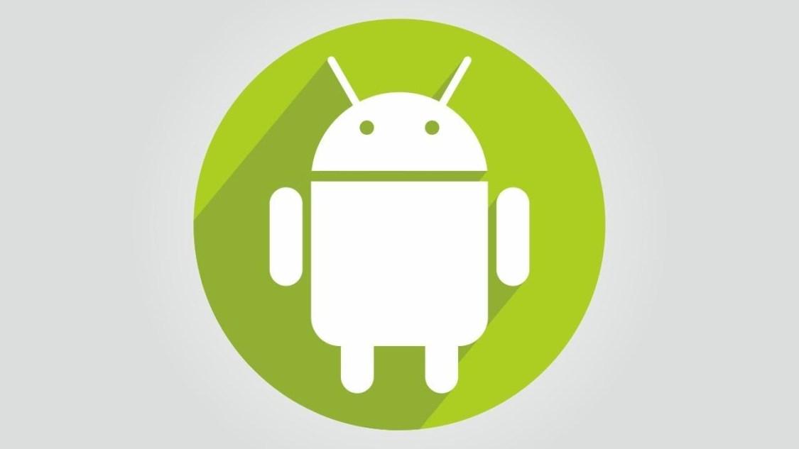 Nästan 3100 enheter med Google Android släpptes under 2018