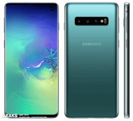 yet-more-galaxy-s10-and-s10-press-renders-leaked-549