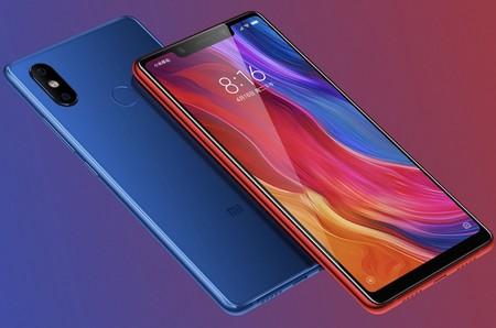Xiaomi kommer visa upp Mi 9 SE