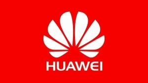 Huawei öppnar butik utanför Kina