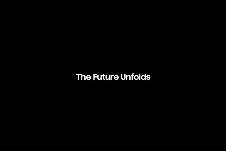 Samsung släpper ny teaser för Galaxy F1