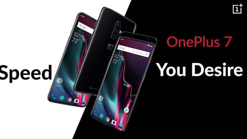OnePlus har nu press på sig