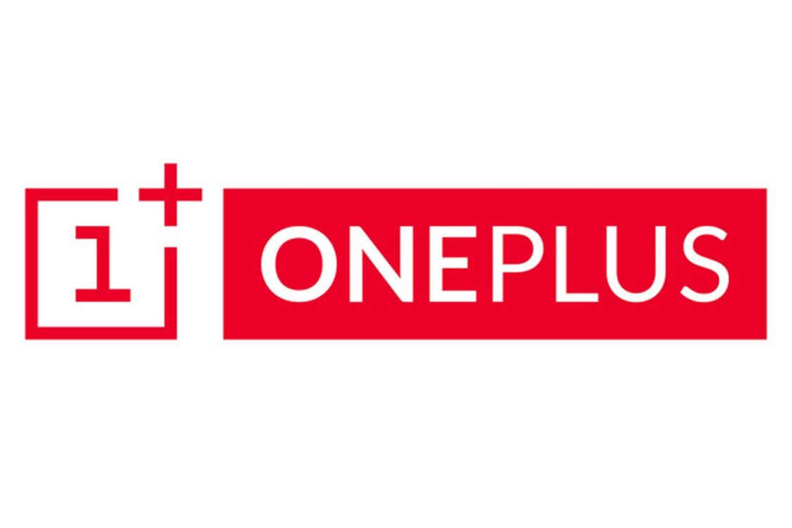 Kommer OnePlus med en vikbar smartphone?