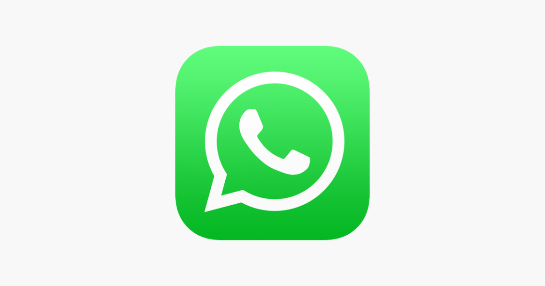 Betaversion av WhatsApp får Dark Mode