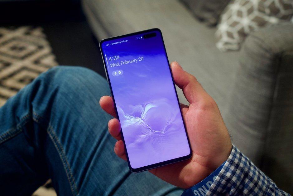 5G smartphones kommer sälja dåligt