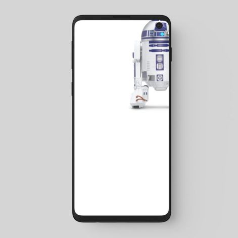 Galaxy-S10-wallpapers-embrace-display-holes-5-768x768