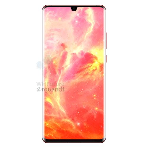 Huawei-P30-Pro-1552511717-0-0 (1)