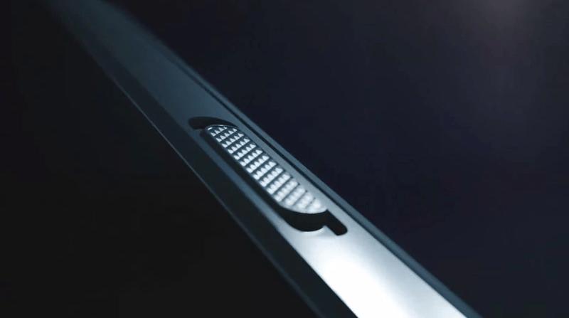 OnePlus är ensamma om att erbjuda en grym funktion