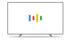 Google Assistent uppdateras till Android TV