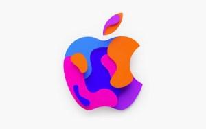 Apple gör om sin policy för batterier