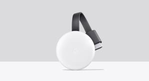 ל- Chromecast יש בעיות רציניות