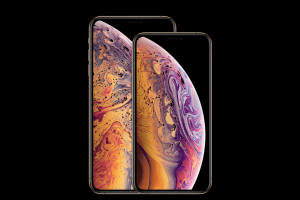 Apple måste betala Qualcomm 9 dollar per såld iPhone