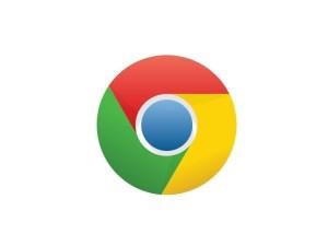 Google Chrome har blivit hackat