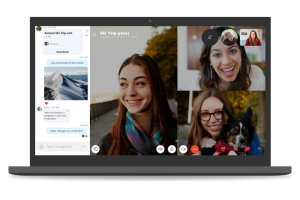 Microsoft Skype har drabbats av en allvarlig bugg