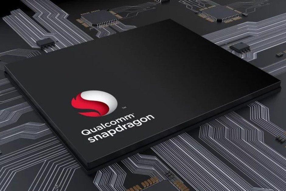 Qualcomm Snapdragon 735 ser ut att komma med 5G inbyggt