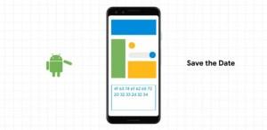 Google håller nytt event 23-24 oktober