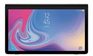 Specifikationerna för Samsung Galaxy Tab View 2 kommer fram