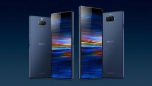 Sonys mardröm fortsätter även under första kvartalet 2019 – har endast skeppat 1,1 miljoner Xperia