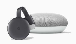 Chromecast riskerar att läggas ner #spekulation