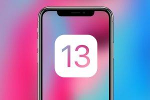 Därför kommer iPhone SE inte få iOS 13