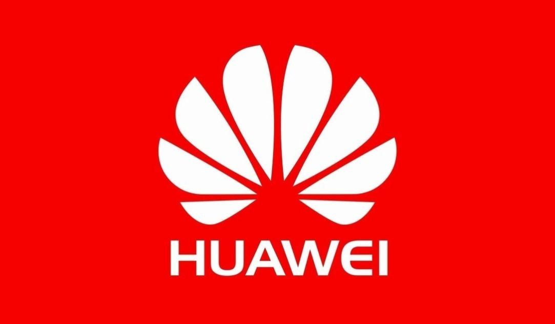 Huawei har växt med 130% i Kina