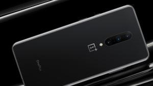 OnePlus 7 Pro – telefonen som är värd varenda krona
