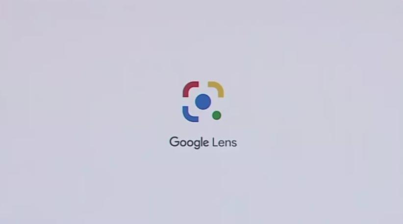 Google Lens får ny ikon – börjar rullas ut nu