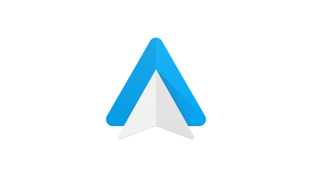 Senaste versionen av Android Auto ser ut att ha problem med Waze