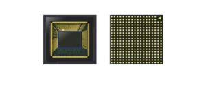 Samsung Galaxy A70s sägs få bakre 64 MP-kamera