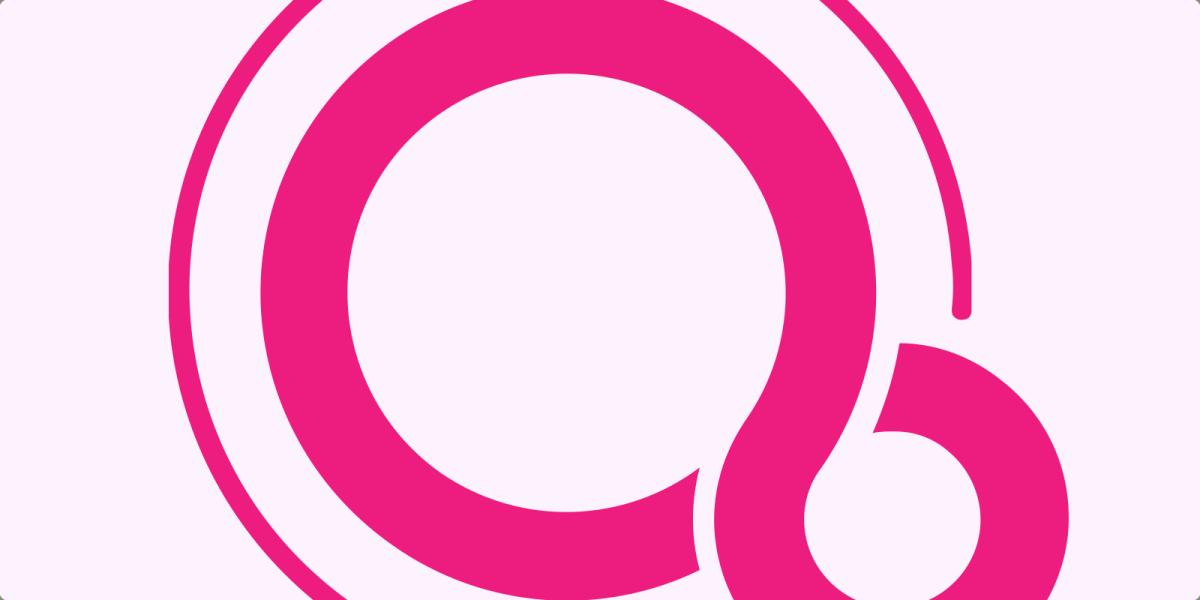 Google Fuchsia kan vara på ingång – nytt bevis träder fram